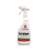 Botanica Fly Repellant Spray