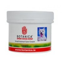 Botanica Small Animal Cream